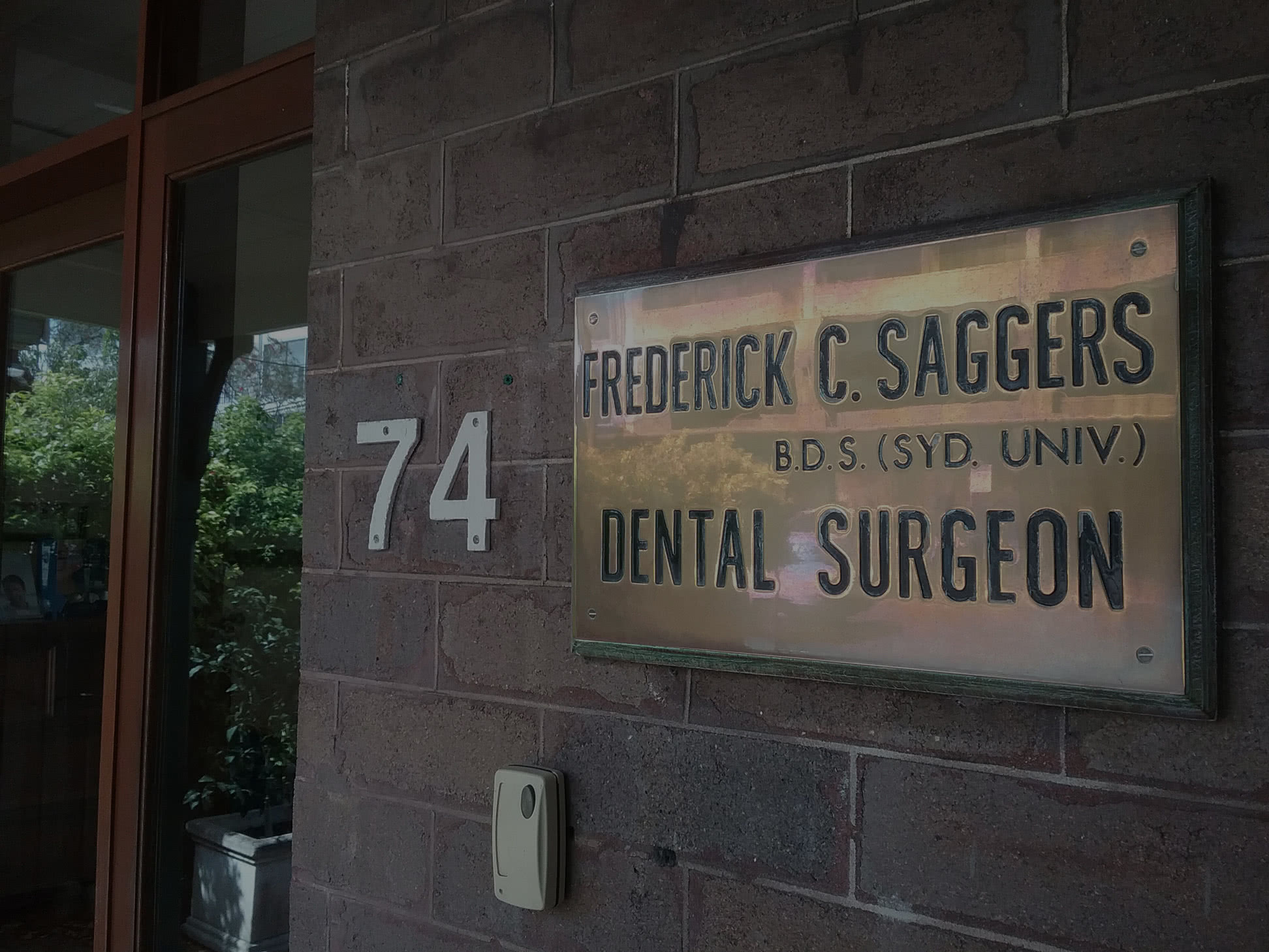 dr-saggers-dental-dbg